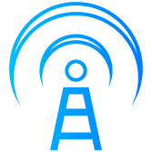 Voice Message Broadcast System