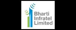 bharthi-limited