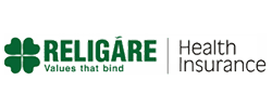 religare