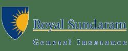 royal-sundaram