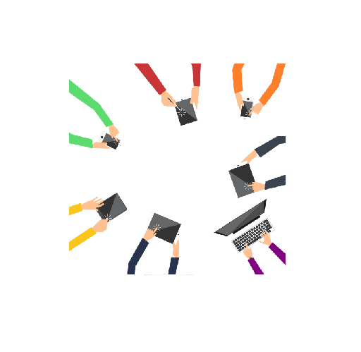 Cross-Platform Support